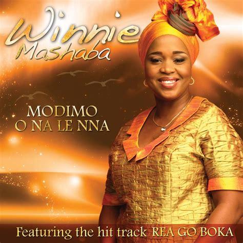 download mp3 free winnie mashaba ditheto winnie mashaba mmabaledi waka listen watch download