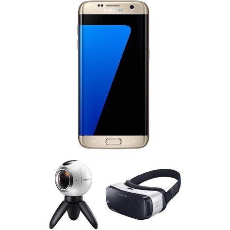 Harga Samsung Galaxy S7 Edge Verizon samsung galaxy s7 edge 32 gb gold daftar harga produk