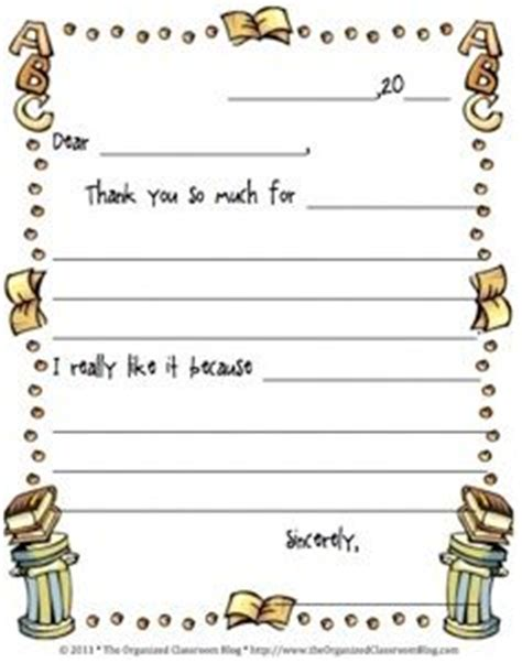 Thank You Letter Graphic Organizer For Grief Goodbye Letter Template Counseling Worksheets Print
