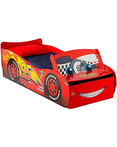 disney cars toddler bed disney cars toddler bed marisota