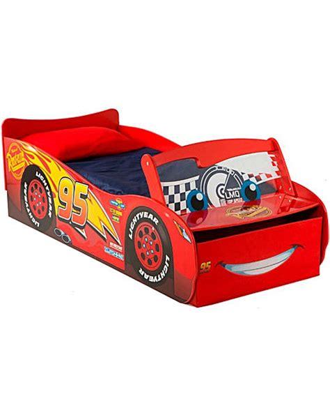 disney cars bed disney cars toddler bed marisota