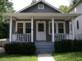 bungalow front porch vintage craftsman bungalow for sale in downtown silver