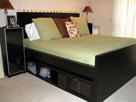 twin platform bed with drawers solid wood twin platform bed with drawers solid wood best images