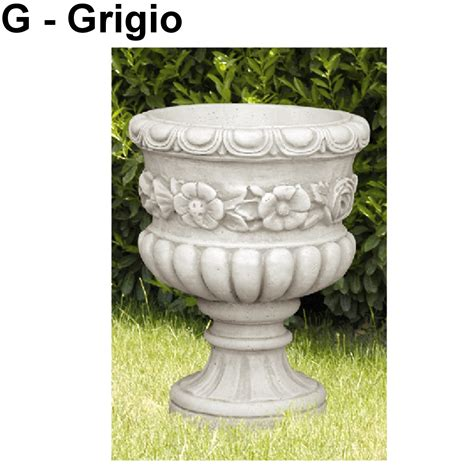 vasi per esterno vasi per esterno kolibri 585va138 fioriere da esterno