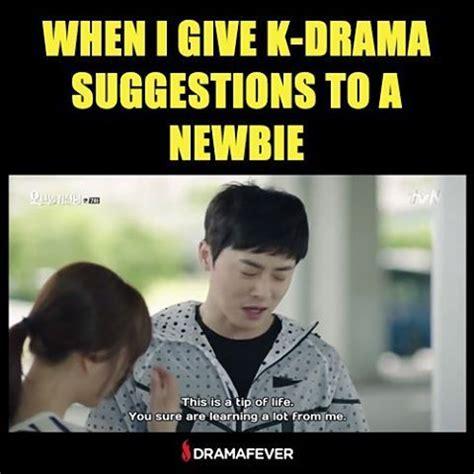 Korean Meme - image gallery k drama memes