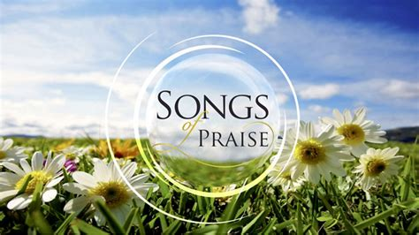 song of praise for a flower one s journey through china s tumultuous 20th century books one songs of praise tickets and forthcoming events