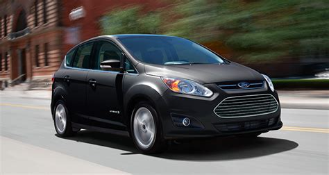 most comfortable commuter car the most satisfying commuter cars consumer reports