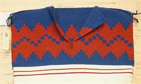 navajo rug dress navajo dress weaving 913 s navajo rugs for sale