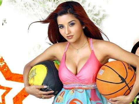 photos hot bollywood bollywood hot actress ever latest entertainment news