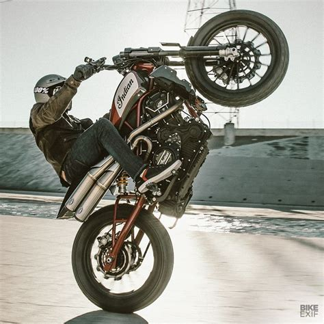 Motorrad Stunts by Die Besten 25 Motorrad Stunts Ideen Auf Stunt