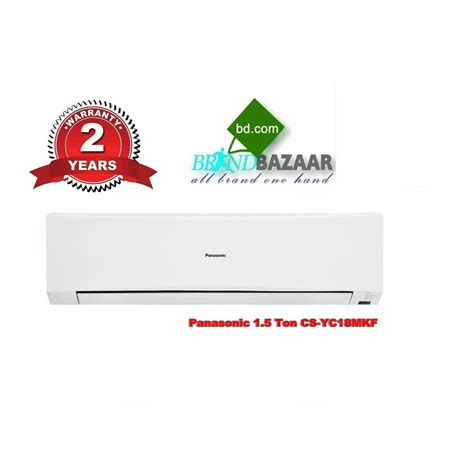Ac Sharp Thailand carrier general sharp lg panasonic gree air conditioner