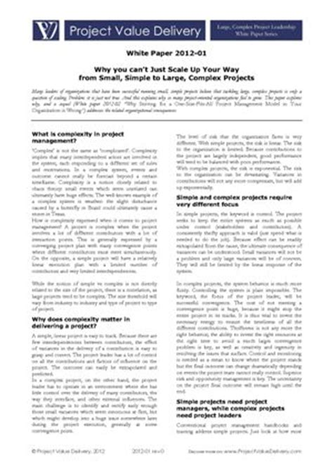 white pattern outline first pvd white papers published