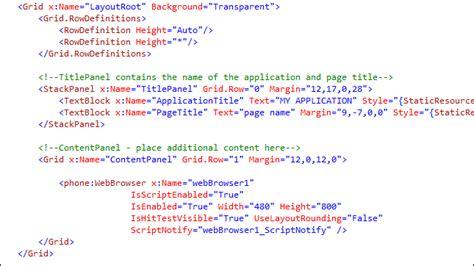 format html code javascript image gallery html5 code