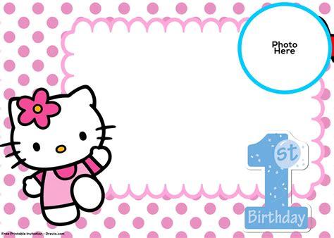 template of hello invitation template hello images invitation sle and invitation design