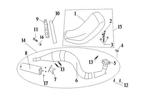 dinli wiring diagram kawasaki wiring diagram nissan