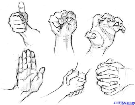 Sketches Help by Best Collection Of Step By Step Tutorials On How To Draw