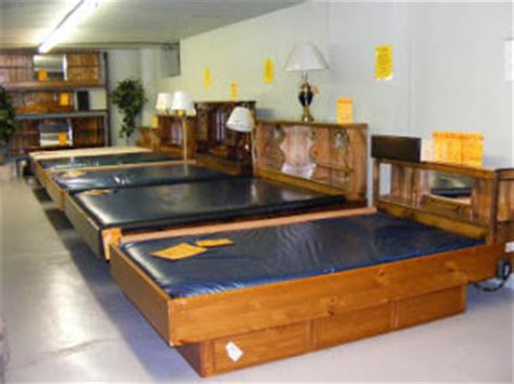 how much is a water bed some guy s blog you don t hear much about waterbeds