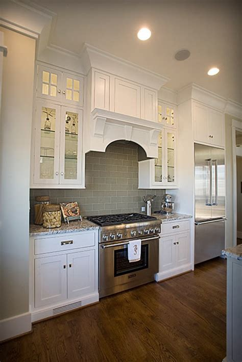 Shiloh Cabinets   B&T Kitchens & Baths