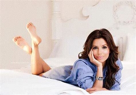 which actresses are 36 years old longoria likes being eva longoria releases first picture of pregnant belly and