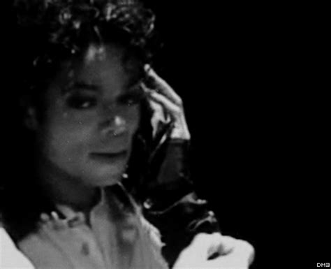 even soldiers cry a live account of how 9 11 moved and changed us books michael jackson images wallpaper and background