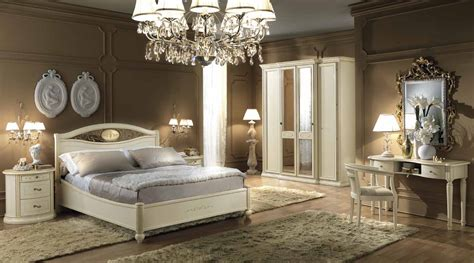 bedroom furniture columbia sc italian bedroom furniture designer luxury stores