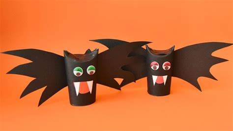imagenes educativas halloween manualidades halloween manualidades para ni 241 os 10 imagenes educativas