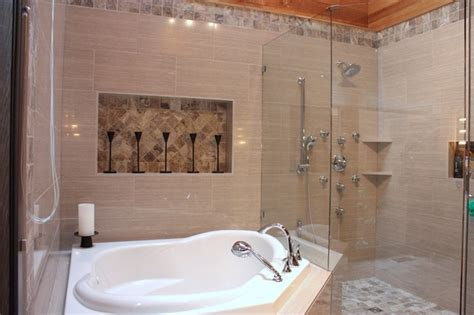 jet showers bathroom jet showers bathroom 25 best ideas about shower jets on