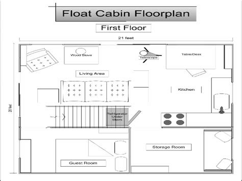 grid log cabin floor plans the grid cottages log