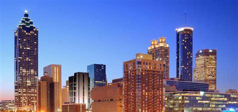 Atlanta Search Atlanta Skyline Images