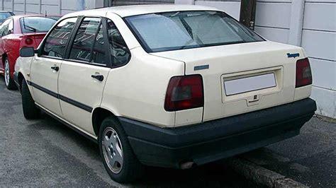 Gebrauchte Motoren Fiat by Fiat Tempra Gebraucht Kaufen Bei Autoscout24