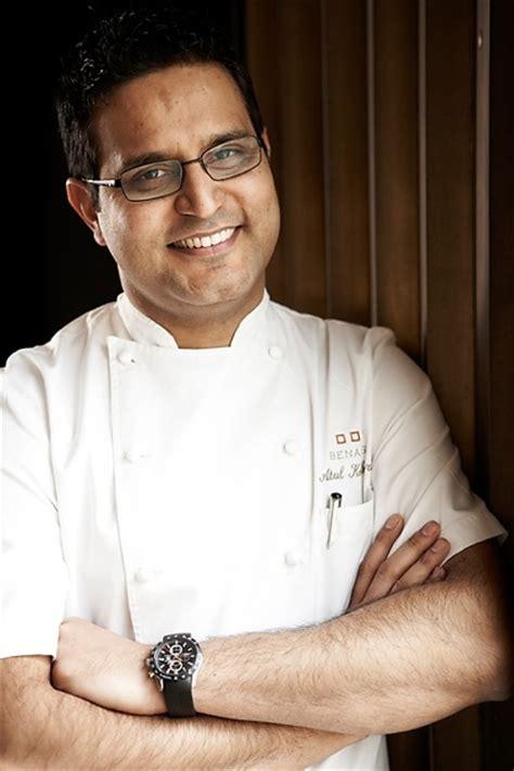 Kitchen Knives Melbourne kai shun sa sponsors international celebrity chefs at