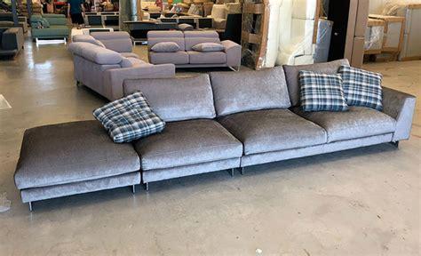 maravillosa  sofas en piel disenos italianos #1: sofas-disenos-18-12.jpg