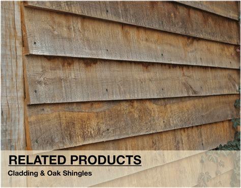 innov chene timber framed buildings oak framed garages