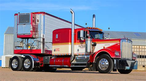2016 kenworth paint schemes wiring diagram schemes