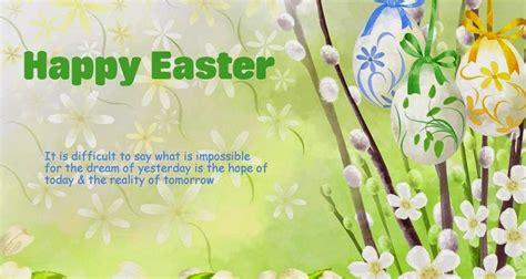 happy easter wishes messages collection happy easter wishes messages