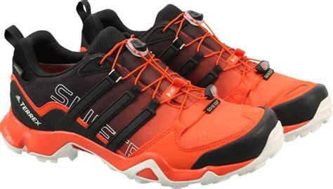 adidas terrex swift  gtx outdoor shoes buy energy