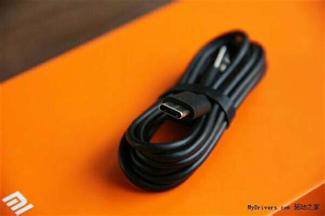 Kabel Data Xiaomi Original Usb Micro jual kabel data xiaomi typec mi4c original ori 100 micro