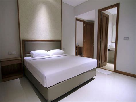 Best Price On Hemangini best price on sany rosa hotel in bandung reviews