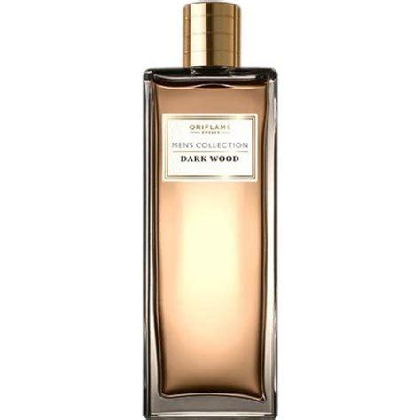 Parfum Oriflame Espionage oriflame s collection wood duftbeschreibung