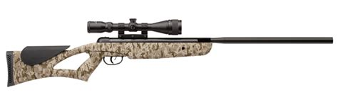 Airsoft Gun Terbaik crosman airsoft barrel airgun remington np 22 digital camo stock