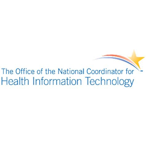 Office Of National Coordinator project descriptions insight policy research