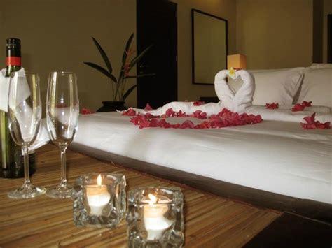 salon manado ndc resort spa manado updated 2017 reviews price