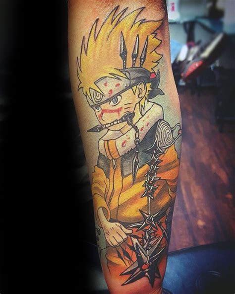 itachi tattoo design 16 susanoo como dibujar a itachi uchiha how