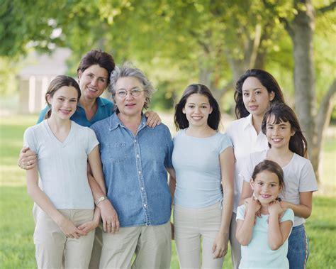 images of family familia a familia nami south bay