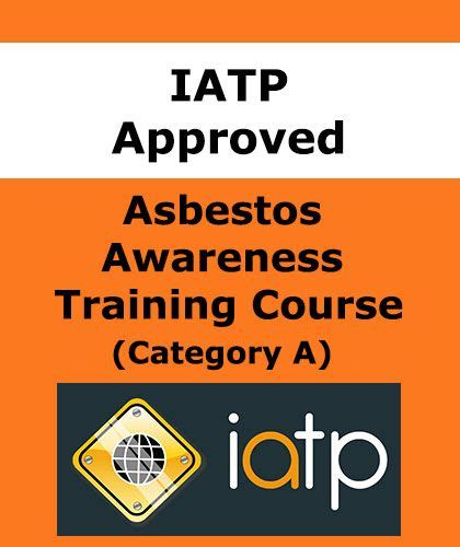 asbestos awareness certificate template asbestos awareness certificate template asbestos awareness