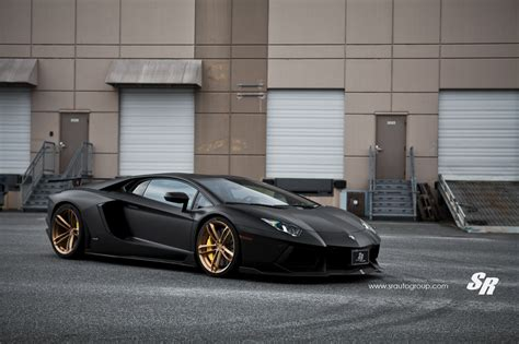gold lamborghini black and gold lamborghini 26 desktop wallpaper