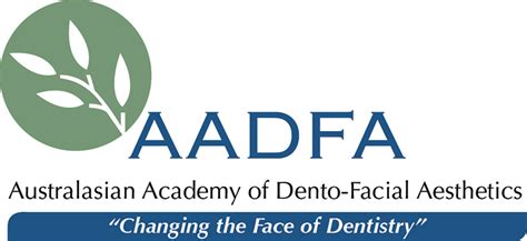 kaleen dental care facial aesthetics