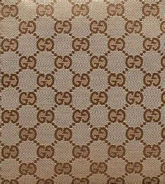 gold gucci pattern 1000 images about logos on pinterest fendi calvin