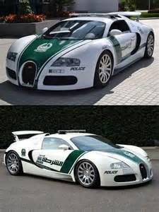 Dubai Cars Bugatti Dubai Adds 1 6 Million Bugatti Veyron To