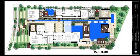 2013 house plans fancy house plans 2013 on apartment design ideas cutting